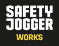 Safety Jogger Works