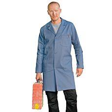 Manteau de travail en coton 100% Orix
