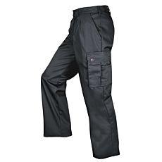 Orix Arbeitshose Uni mit 5 Taschen