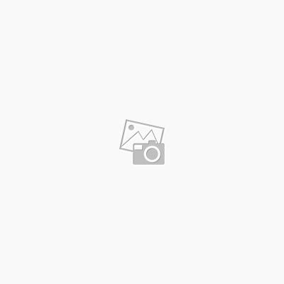 Sweat Shirt mit geradem Saumabschluss unisex