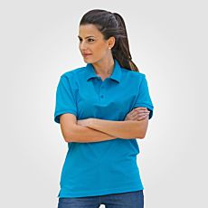 Clique Poloshirt Unisex für Sie und Ihn