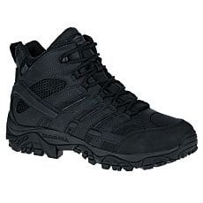 MERRELL Moab 2 Mid Tactical Waterproof mit Futter