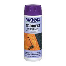 Nikwax TX.Direct Imprägnierung für Textilien