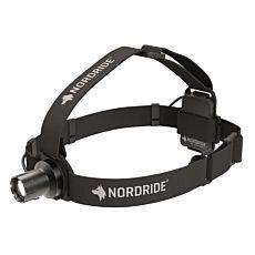 Kompakte Nordride Stirnlampe ACTIVE SMART A