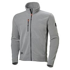 Helly Hansen Fleecejacke Kensington mit Polartec