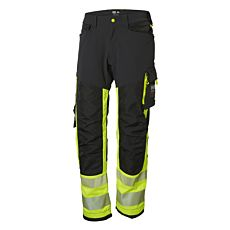 Helly Hansen ICU Sicherheits-Stretch-Hose mit Metertasche