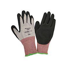 Wondergrip Schnittschutz-Handschuh mit Schaumnitril