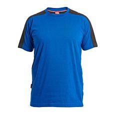 ENGEL T-Shirt Galaxy mit guter Sichtbarkeit