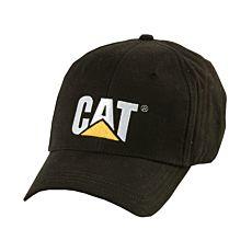 CAT Kappe TM