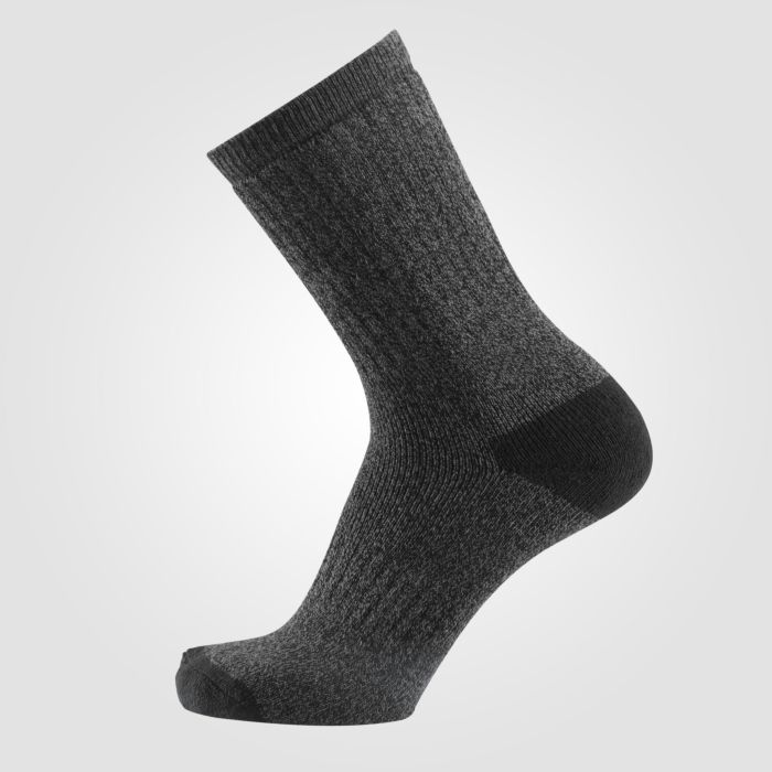 Trekkingsocken 4er-Pack