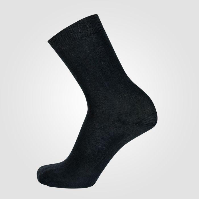 Socken Baumwolle unisex 5er-Pack