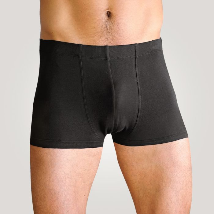 3er Pack Herren Panties ohne Eingriff