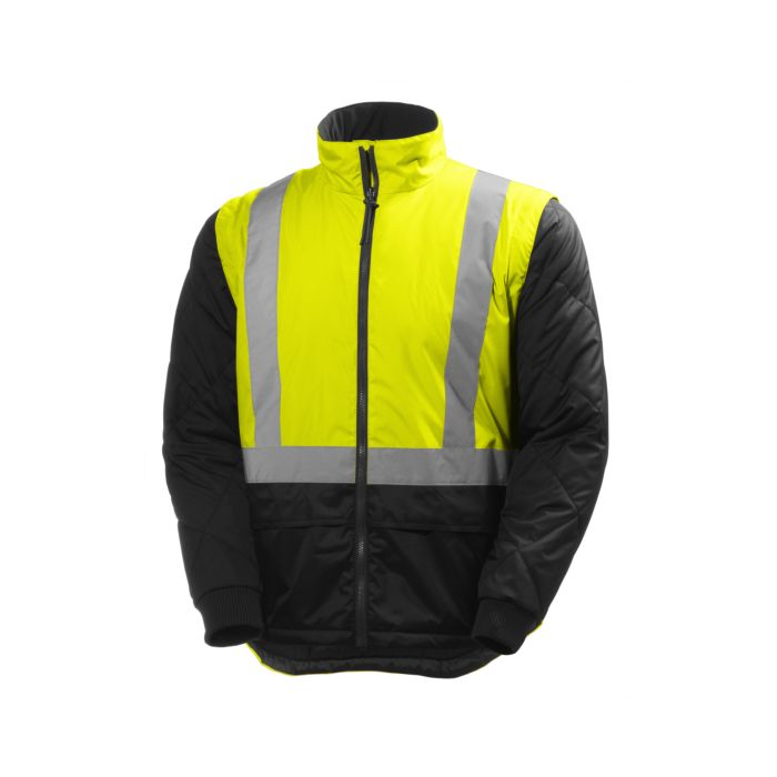 Helly Hansen 2in1 Aussenjacke