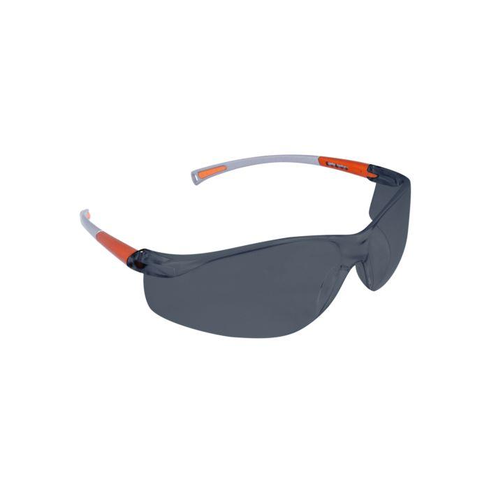 Schutz-Sonnenbrille mit Nackenband