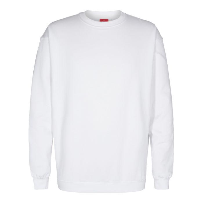 ENGEL Sweatshirt Standard