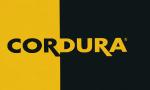 Cordura Fr4