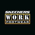 Skechers Work Footwear