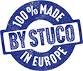 Stuco Made In Europe