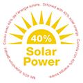 Solarenergie 2019